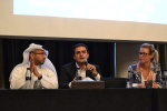 Social Eyez's CEO Fadl Al Tarzi spoke on how clients are changing how they measure their social media success