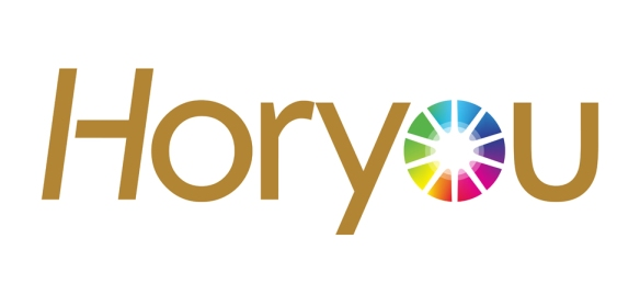 Horyou is a platform for social good for corporates, charities and the general public. If you have an idea you'd like to share or you'd like to volunteer go to www.horyou.com.