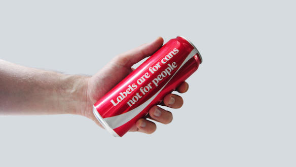 Is Coca-Cola's anti-prejudice message a winner this Ramadan?