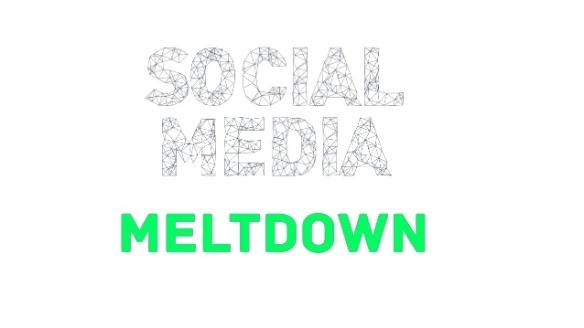 social-media-meltdown-1-638