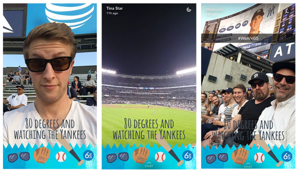 6s-snapchat-sponsored-geofilter