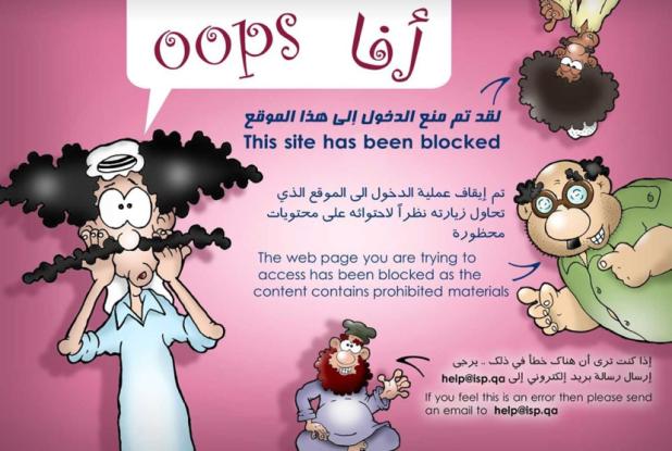 qatar-block-618x415