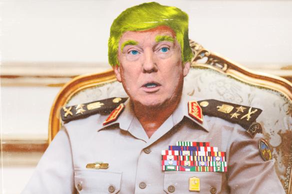 2016_11_30-trump-arab-dictator_homepage-3-22896132107
