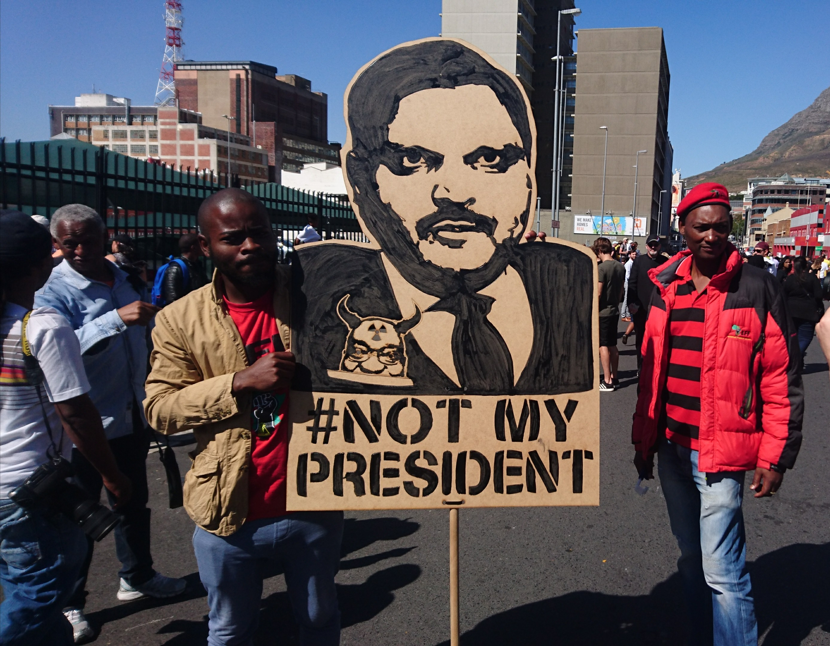 atul_gupta_protest_banner_-_cape_town_zuma_must_fall