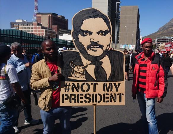 atul_gupta_protest_banner_-_cape_town_zuma_must_fall