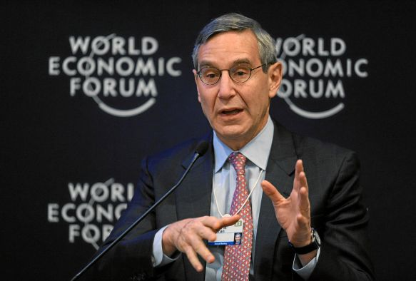Richard_W._Edelman_-_World_Economic_Forum_Annual_Meeting_2011