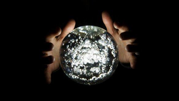crystal-ball-ss-1920